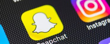 2 Ways to Hack Someone's Snapchat (No Survey)