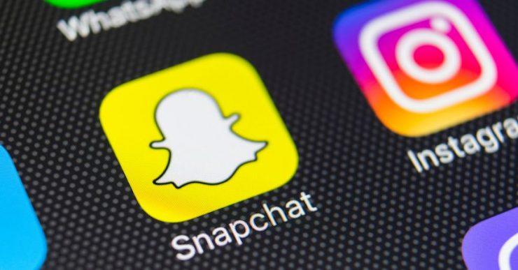 2 Ways to Hack Someone's Snapchat (No Survey)