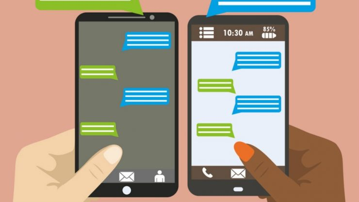 3 Ways to Hack Text Messages without Them Knowing