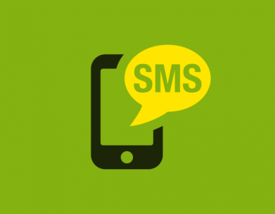Free SMS Tracker without Access Target Phone