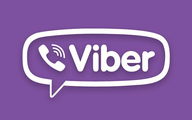 Viber Tracker