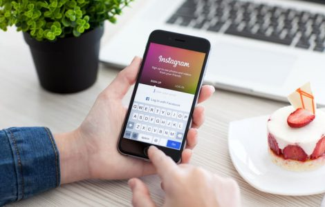 3 Ways to Hack Instagram Messages without The Phone