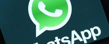 2 Ways to Track WhatsApp Messages & Location
