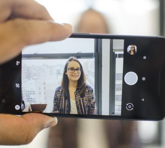 2 Ways to Turn Old Phone into Spy Camera