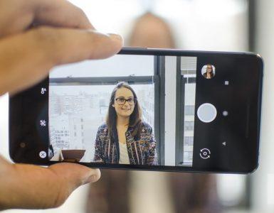 2 Ways to Turn Old Phone into Spy Camera