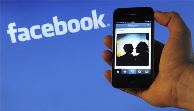 3 Ways to Hack Facebook Messenger Online (Free & Undetectable)