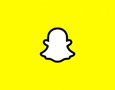 5 Ways to Hack Snapchat Online