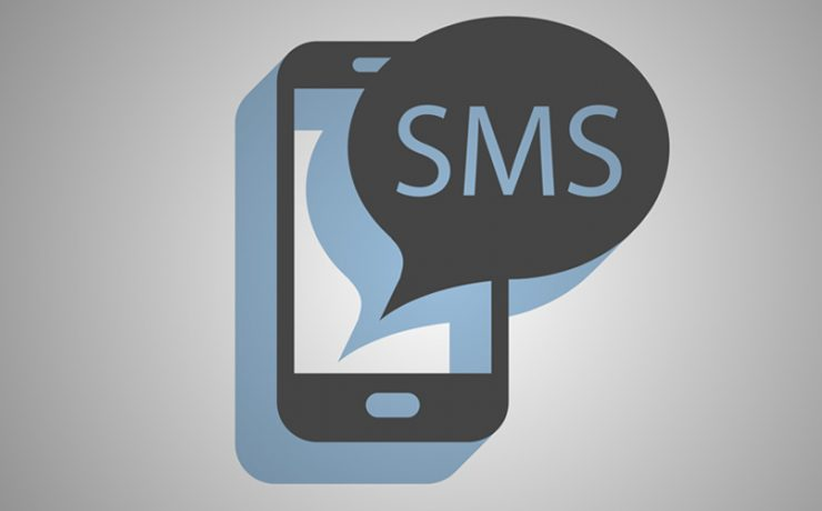 Best 5 Text Message Interceptor Apps (100% FREE)