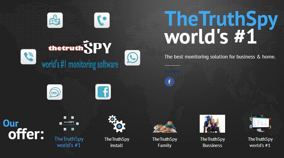 Facebook Password Hacking App