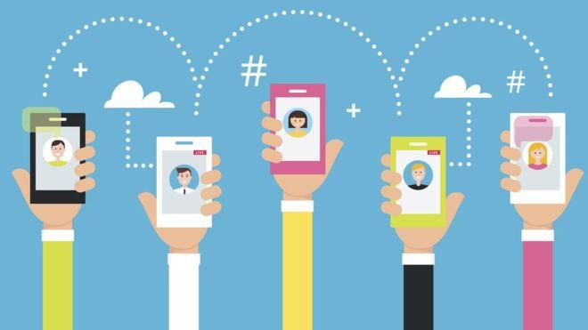 3 Ways for Facebook Parental Control