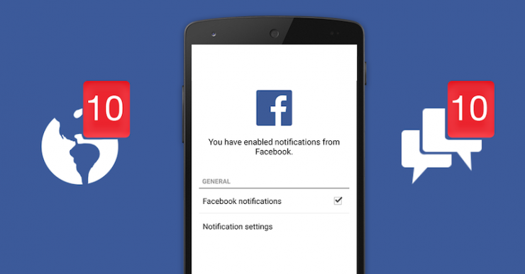 3 Ways to View Private Facebook Profile